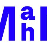 Conférence publique au MahN