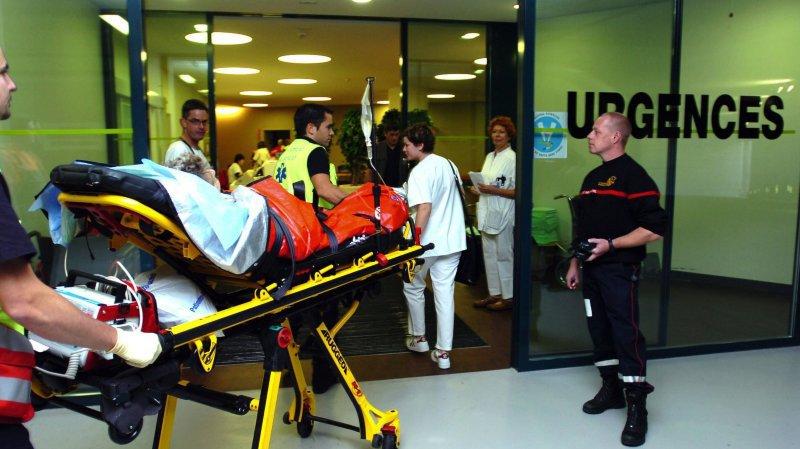Des Neuchâtelois plutôt satisfaits de l'organisation des urgences
