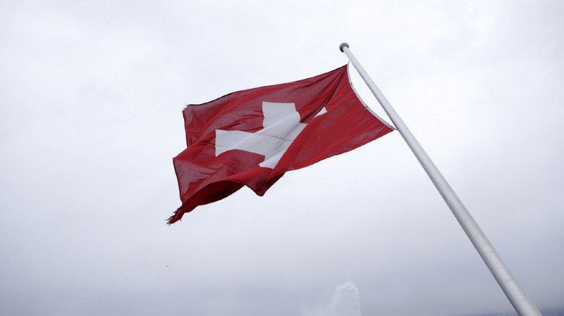 L'origine helvétique de Barbie, le meilleur pays pour les droits des femmes et un paysan français condamné par une loi suisse… l'actu suisse vue du reste du monde