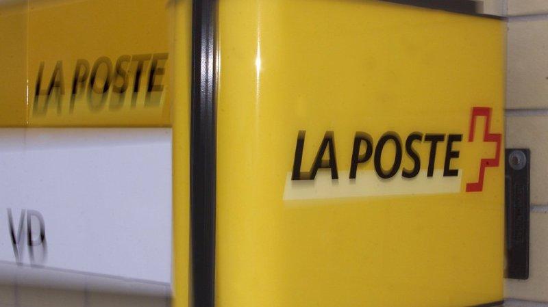 La Poste: faille découverte dans le système de vote électronique