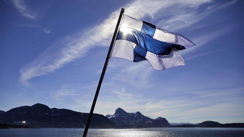 Finlande: mis en échec, le gouvernement démissionne