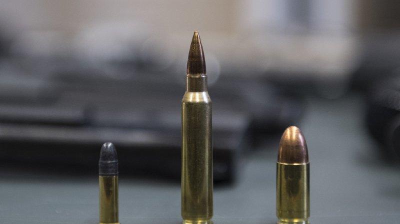 Attentat en Nouvelle-Zélande : les fusils d'assaut et les armes militaires semi-automatiques seront interdits
