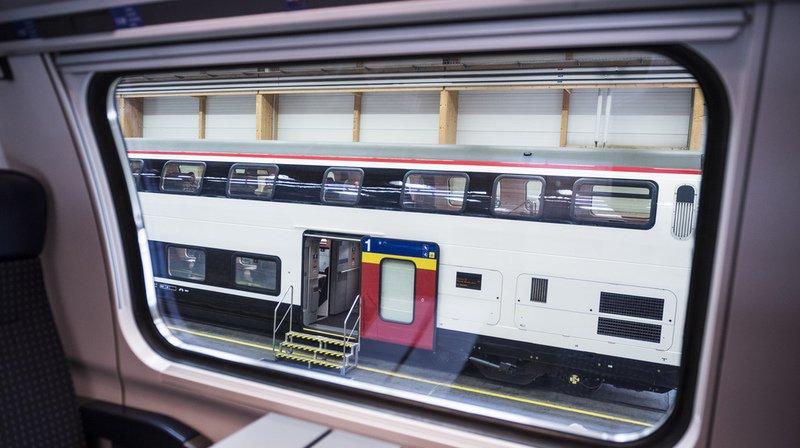 Les prix des billets unitaires et abonnements des transports publics ne seront pas augmentés en 2020.