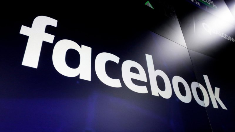 """Réseaux sociaux: Facebook ferme des milliers de pages """"trompeuses"""""""