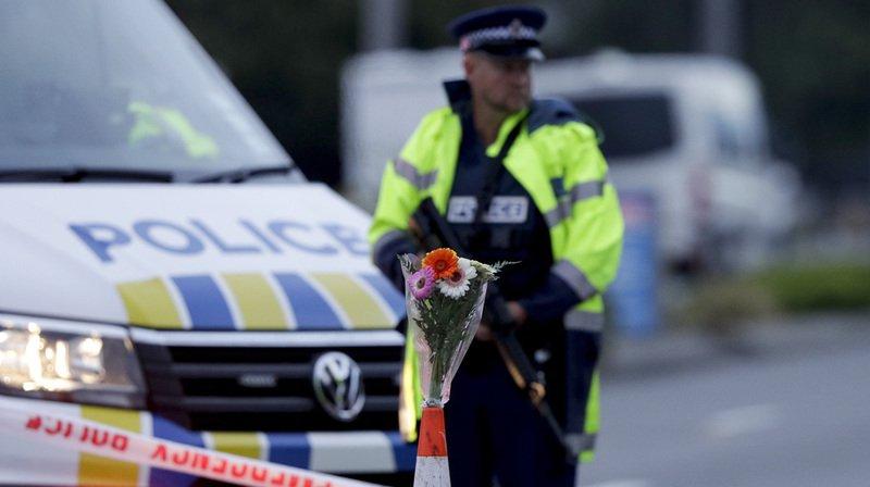 Nouvelle-Zélande: enquête judiciaire sur un séjour du tireur en Bulgarie