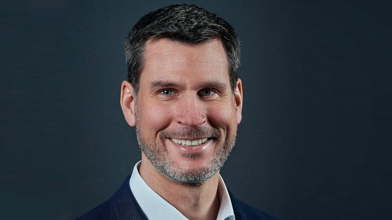 Daniel Pheulpin entrera en fonction au 1er janvier 2020.
