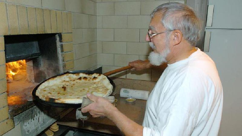 Le retour des gâteaux au beurre à Martel-Dernier