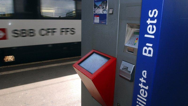 Ligne directe: et si on parlait de la future gare de Cernier?