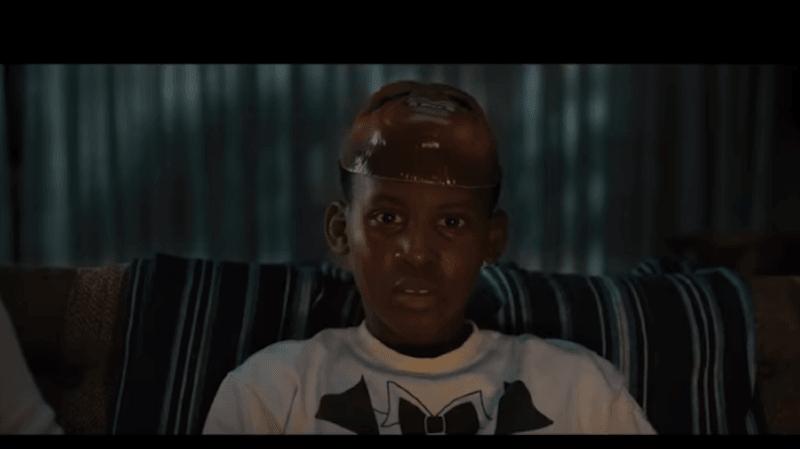 Cinéma: le film d'horreur «Us» affole le box-office nord-américain