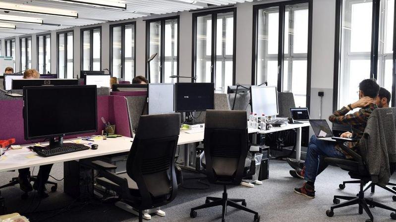 Environnement: comment rendre attentifs les collaborateurs de l'entreprise?