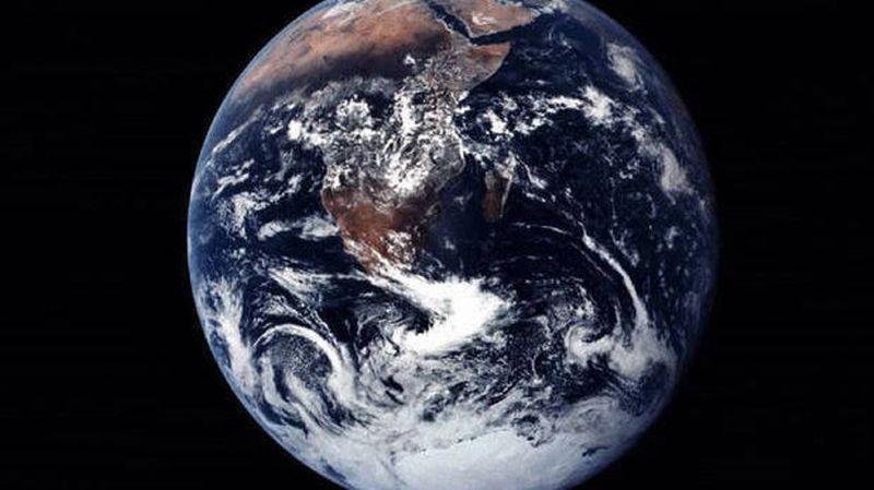 Testez votre impact écologique sur la planète