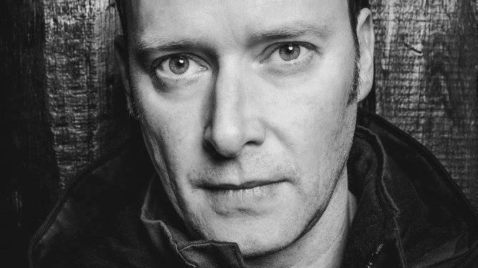 Le DJ allemand Michael Mayer, fondateur du label Kompakt, jouera samedi à la Case à chocs.