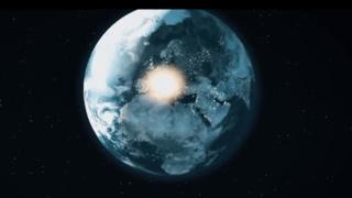 Une énorme explosion de météorite a eu lieu en décembre et personne ne l'a remarquée