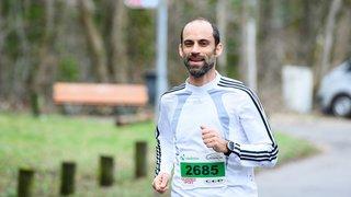 20190310_semi_marathon_cep_lvu_019