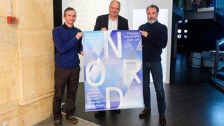 Le Grand Nord s'invite au Printemps culturel neuchâtelois