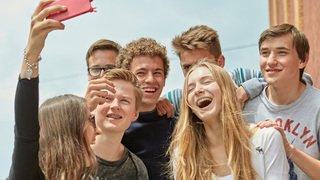 Santé: plus de la moitié des adolescents dans le monde est en danger