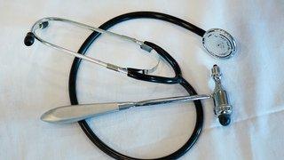 Il y a encore trop peu de femmes médecins aux postes de cadre