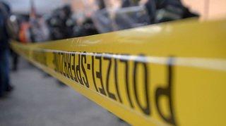 Bâle: un garçon de 7 ans meurt poignardé par une femme de 75 ans