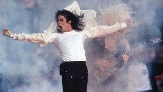 Chansons bannies de certaines radios, fans révoltés: le film sur Michael Jackson secoue le monde de la musique