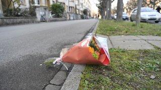 Enfant poignardé à Bâle: une expertise psychiatrique de la femme de 75 ans a été demandée