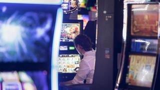Point de vue de Michele Barone: «Jeux d'argent: comme la grêle après les vendanges»
