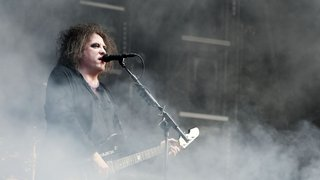 Cure-2012