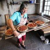 Soirée au four à pain | Rougemont