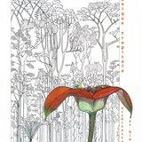Francis Hallé: architectures botaniques tropicales