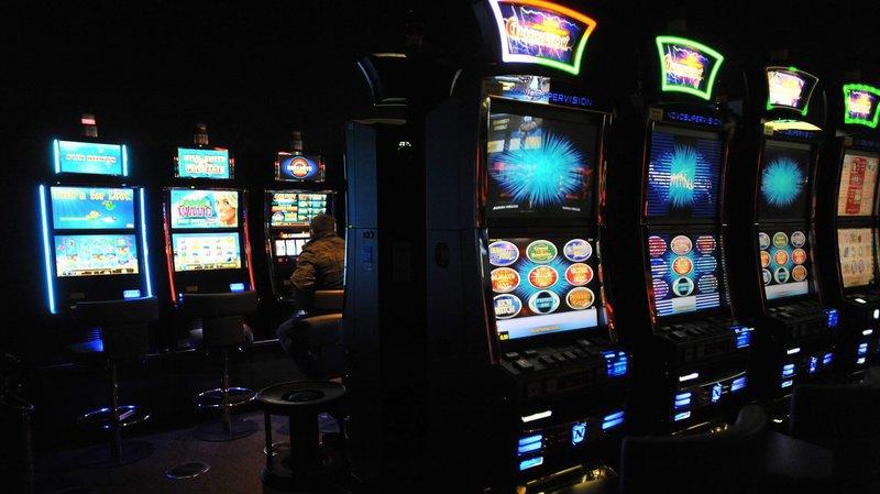 Le lancement du site web du Casino de Neuchâtel retardé de «quelques semaines»
