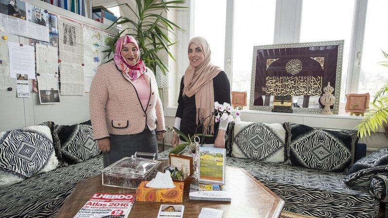 La Chaux-de-Fonds: des millions du Qatar pour le Musée des civilisations de l'islam