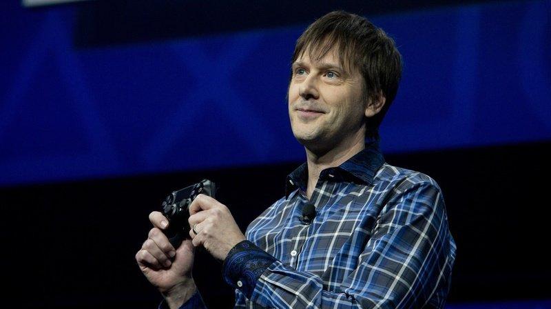 Consoles de jeux: Sony a révélé les premières informations officielles de la PlayStation 5