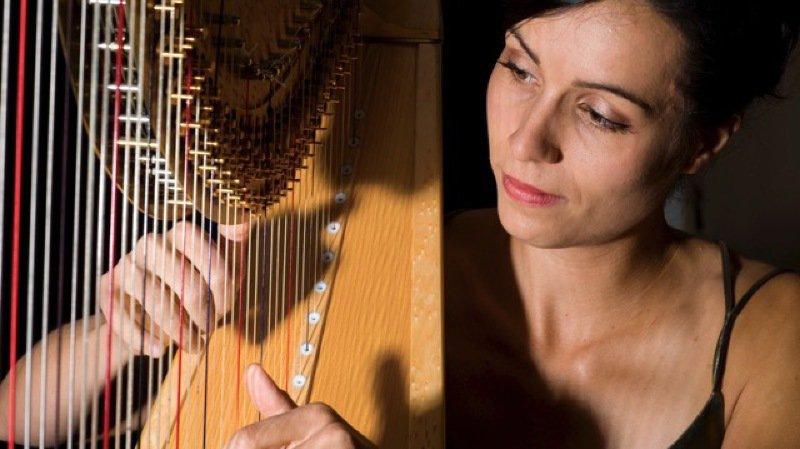 Concert d'été de Musique Sacrée Musique à Prangins
