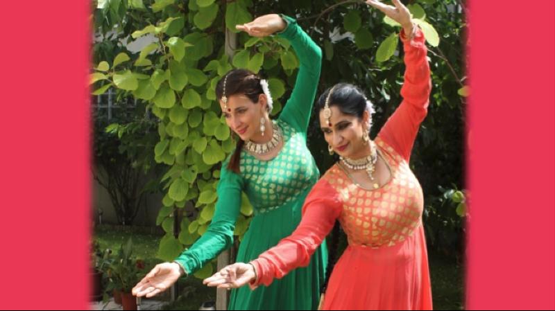 """""""Yatra"""" - voyage en Hindi"""