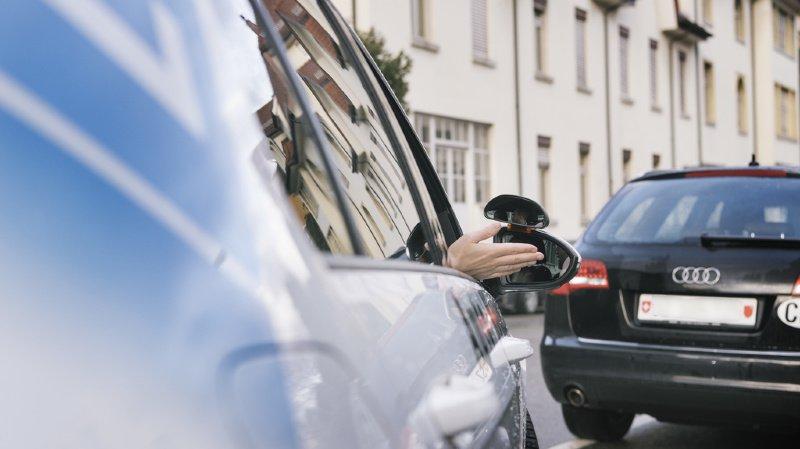 Les conducteurs préfèrent se fier à leurs sens plutôt qu'à la technologie.
