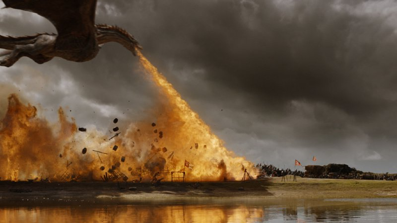 «Game of Thrones»: la saison 8 a commencé, comment éviter de vous faire spoiler?