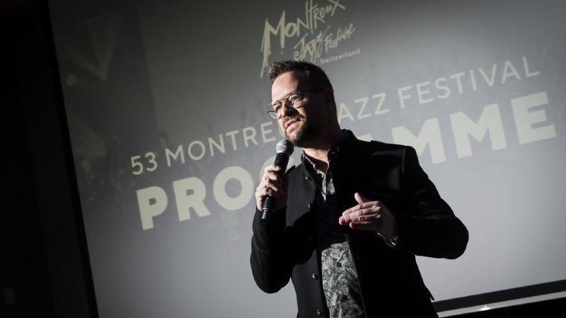 Montreux Jazz Festival: Sting, Eddy de Pretto, Rag'n'Bone Man, Joan Baez ou Janet Jackson à l'affiche 2019
