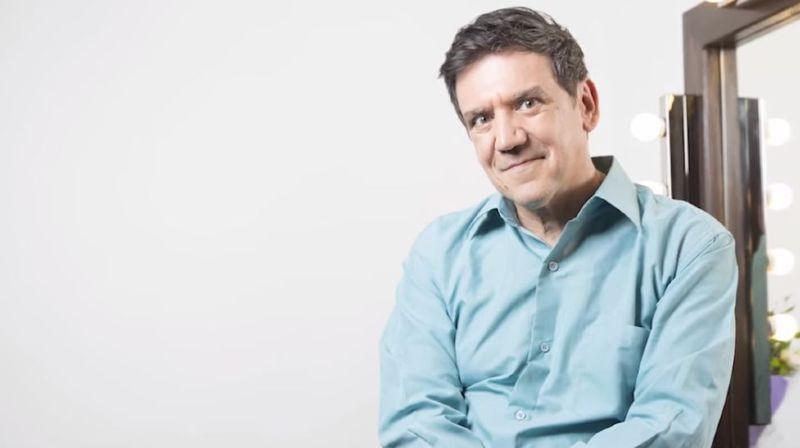 L'as des jeux télévisés Christian Quesada avait déjà été condamné
