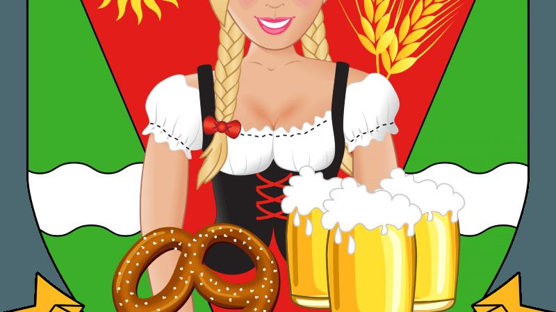 Fête de la bière à Dombresson