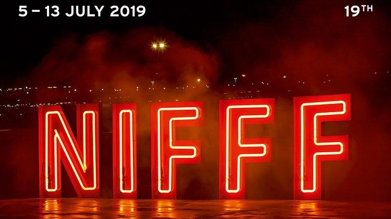 «ArcInfo» devient partenaire principal du Nifff