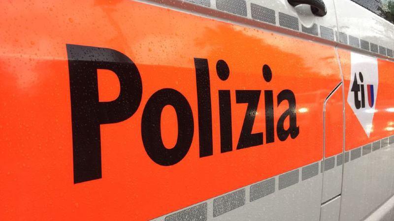 Une femme trouvée morte dans un hôtel de Locarno