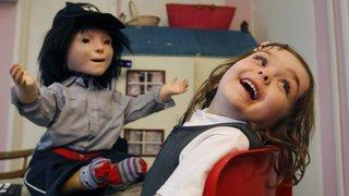 Les jeunes autistes neuchâtelois, futures victimes de restrictions budgétaires