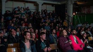 20190415_etranges_nuits_cinema_2019_cdf_lvu_020