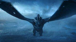 Neuchâtel: le cinéma des Arcades sera plein pour «Game of Thrones»