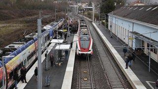 La ligne Delle-Belfort est encore trop peu fréquentée