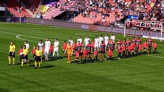 Arcinfo Kids: Neuchâtel Xamax FCS – FC Thoune