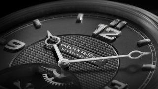 Croissance de 9,1% des emplois horlogers dans le canton de Neuchâtel