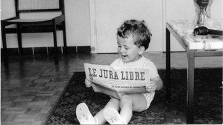 Après 3000 numéros, le journal «Le Jura Libre» continue la lutte