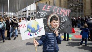 manifestation-climat-05