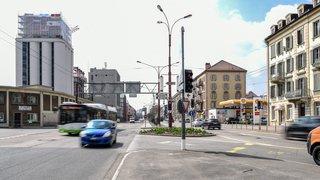 La saison des chantiers va s'ouvrir à La Chaux-de-Fonds