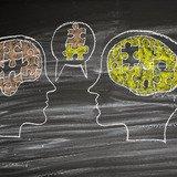 Les secrets d'une communication fluide et efficace